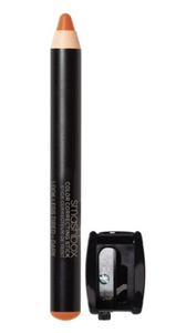 Color Correcting Stick Look Less Tired-Dark .12 fl oz.