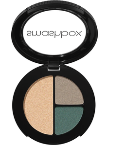Photo Edit Eyeshadow Trio Day Rate .11 fl oz.