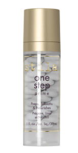 One Step Prime 1 fl oz.