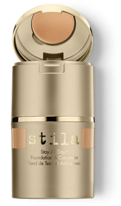 Stay All Day Foundation And Concealer 06 Tone 1.0/.04 fl oz.