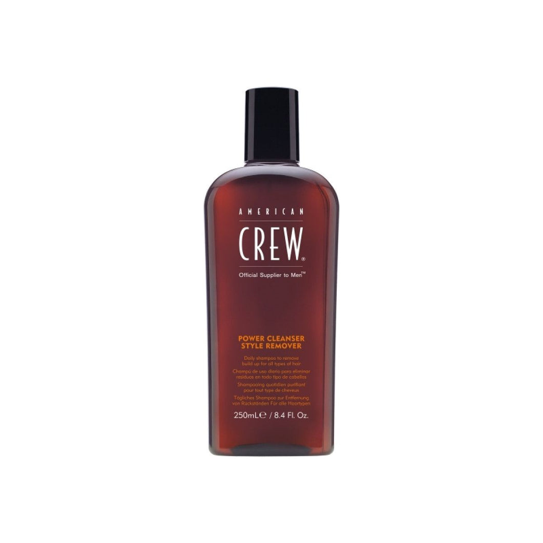 Power Cleanser Style Remover Shampoo 8.45 fl oz.