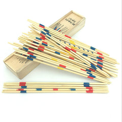 Mikado Spiel Pick up Sticks