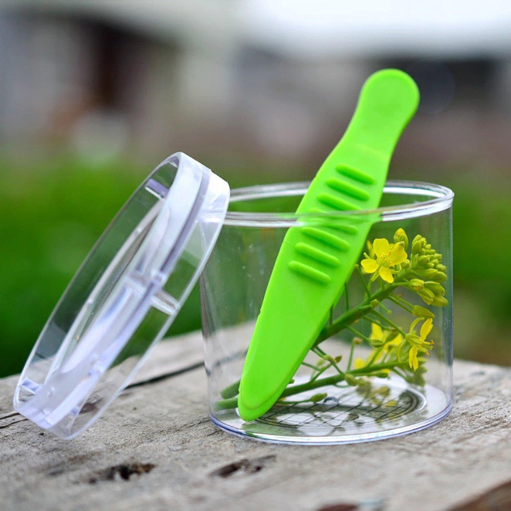 Bug Tongs Insect Catcher