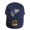 Tri-City Dust Devils Dust Devils Infant Hat
