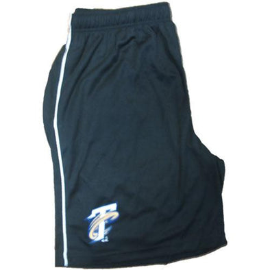 Tri-City Dust Devils Dust Devils Shorts