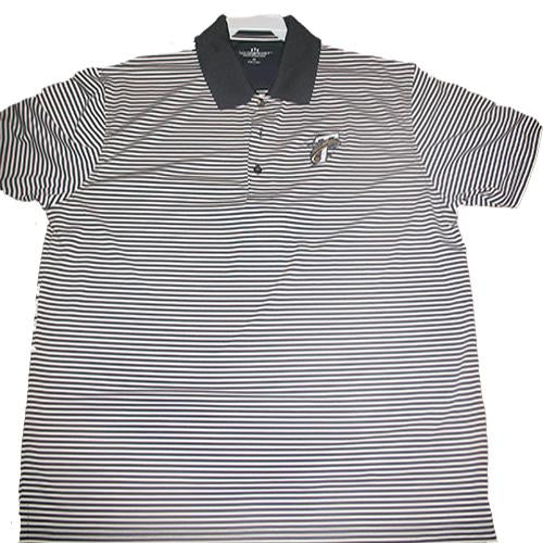 Tri-City Dust Devils TC Golf Polo