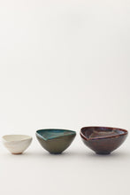 Load image into Gallery viewer, Almond Bowl Set of 3 | Mixed