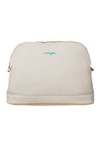 Travel Pouch - Large | Grage