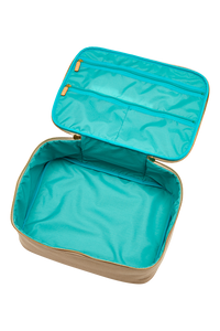 Travel Case - Large | Oyster