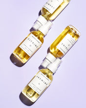 Load image into Gallery viewer, [HERBIVORE BOTANICALS]--Body Oil - Citrine 120ml