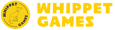 Whippet Games