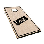 Cornhole Game | Custom Design