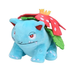Pokémon fit Venasaur