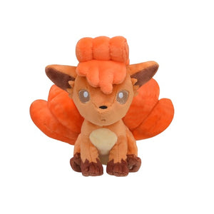 Pokémon fit Vulpix