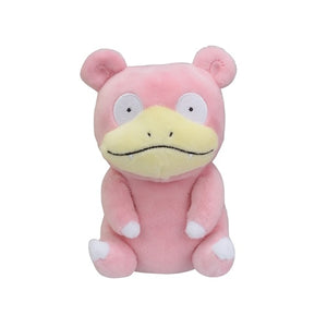 Pokémon fit Slowpoke
