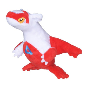 Pokémon fit Latias