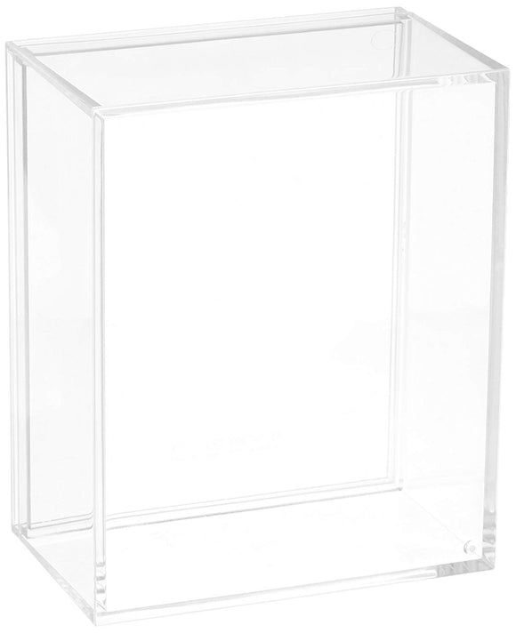 Paper Theater Display Case