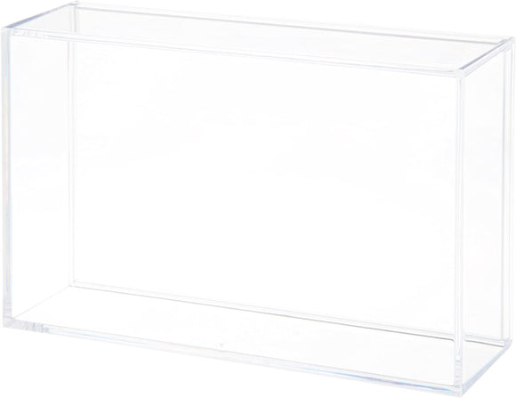 Paper Theater Display Case Large