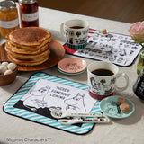 Moomin ~Coffee Time Collection~ Cubiertos