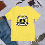 Drink CRAFT Beer!  Premium Unisex T-Shirt
