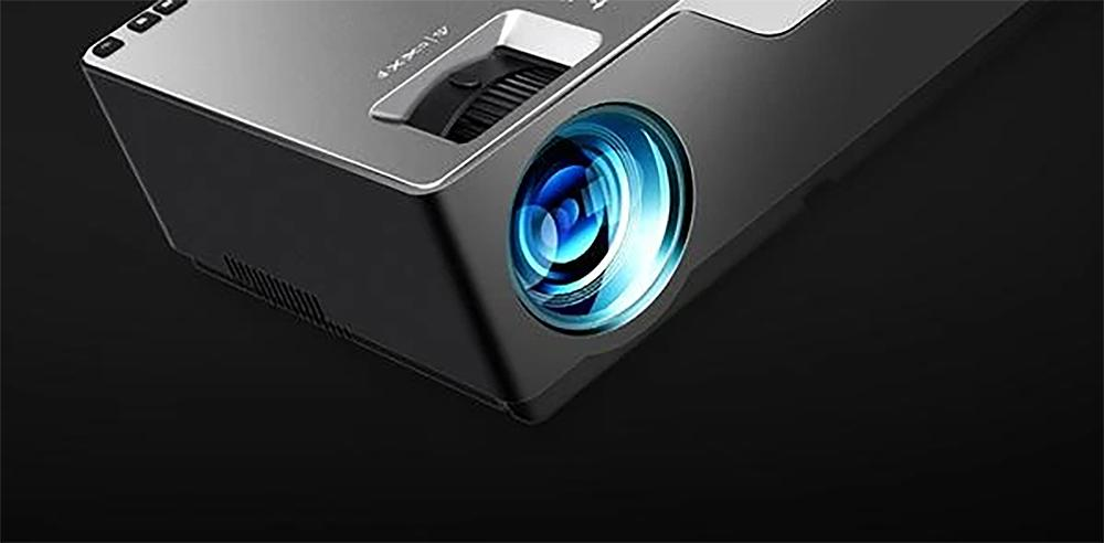 How to Increase the Brightness on a Projector?