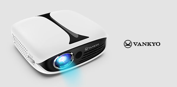 How to Increase the Brightness on a Projector1