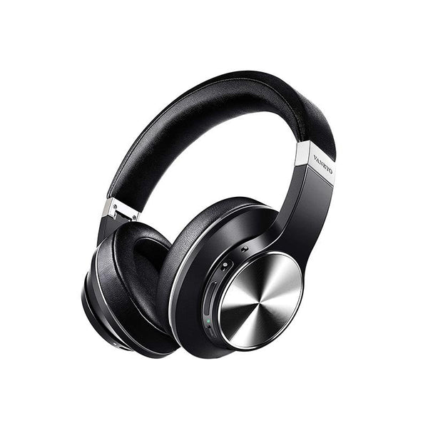 VANKYO C751 Hybrid Active Noise Cancelling Wireless Bluetooth Headphone headphone VANKYO
