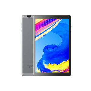 Vankyo MatrixPad S20 Android Tablet, Android 9.0 Pie, Octa-Core Processor, 10 inch, 3GB RAM, 32GB ROM Tablet VANKYO