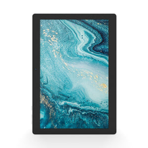 VANKYO MatrixPad S30 10 inch Octa-Core Tablet, Android 9.0 Pie, 3GB RAM, 32GB Storage, 1920x1200 IPS Full HD Display Tablet VANKYO