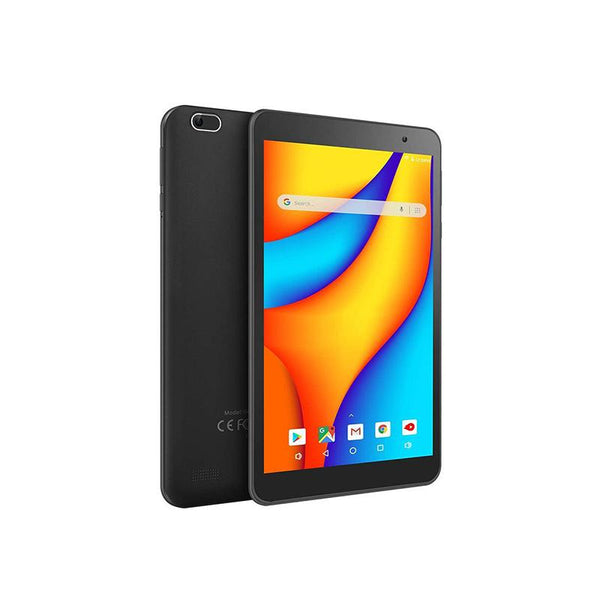 Vankyo MatrixPad S7 Android Tablet, Android 9.0 Pie, 7 inch Tablet, 2GB RAM, 32GB Storage, 5MP Rear Camera, Quad-Core Tablet VANKYO