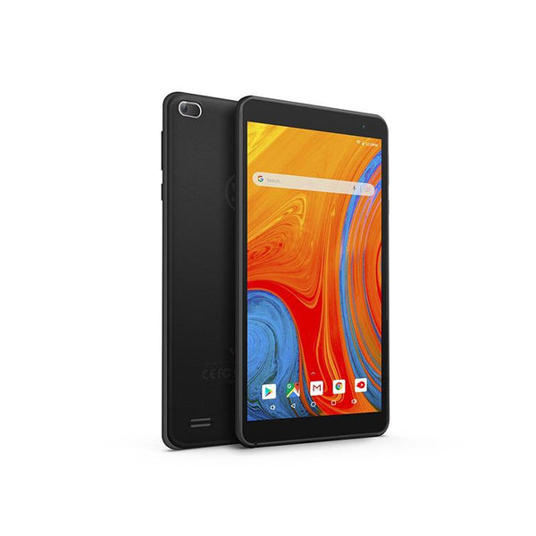 Vankyo MatrixPad Z1 Android Tablet, 7 inch Tablet, Android 8.1, 32GB Storage, Quad-Core Processor, IPS HD Display Tablet VANKYO