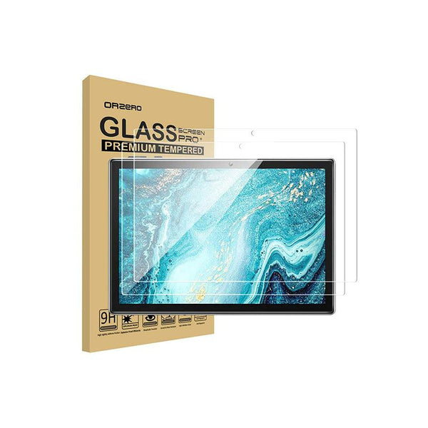 VANKYO S30 Tempered Glass Screen Tablet Protector 10.1 inch tablet accessories VANKYO