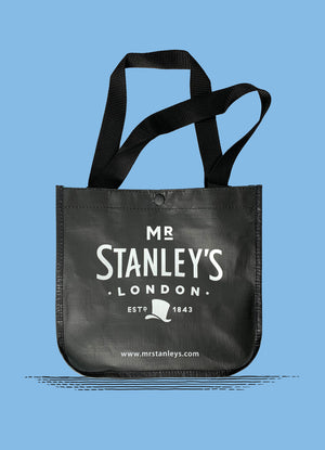 Mr. Stanley's Classic Confectionery Gift Bag