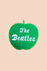 The Beatles Patch