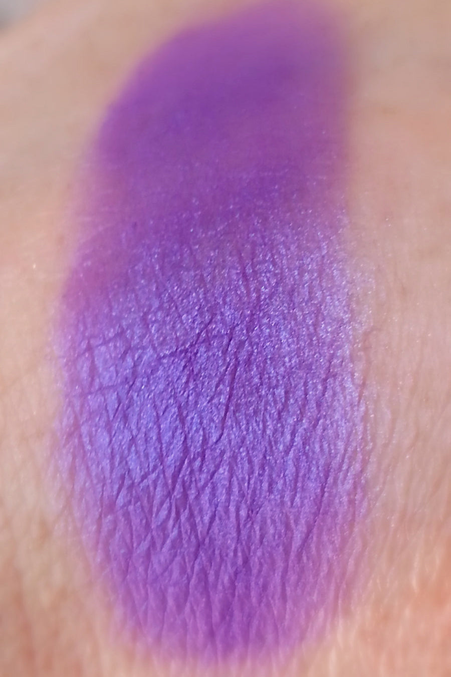 Lavender MAGIC DUST Eye Pigment