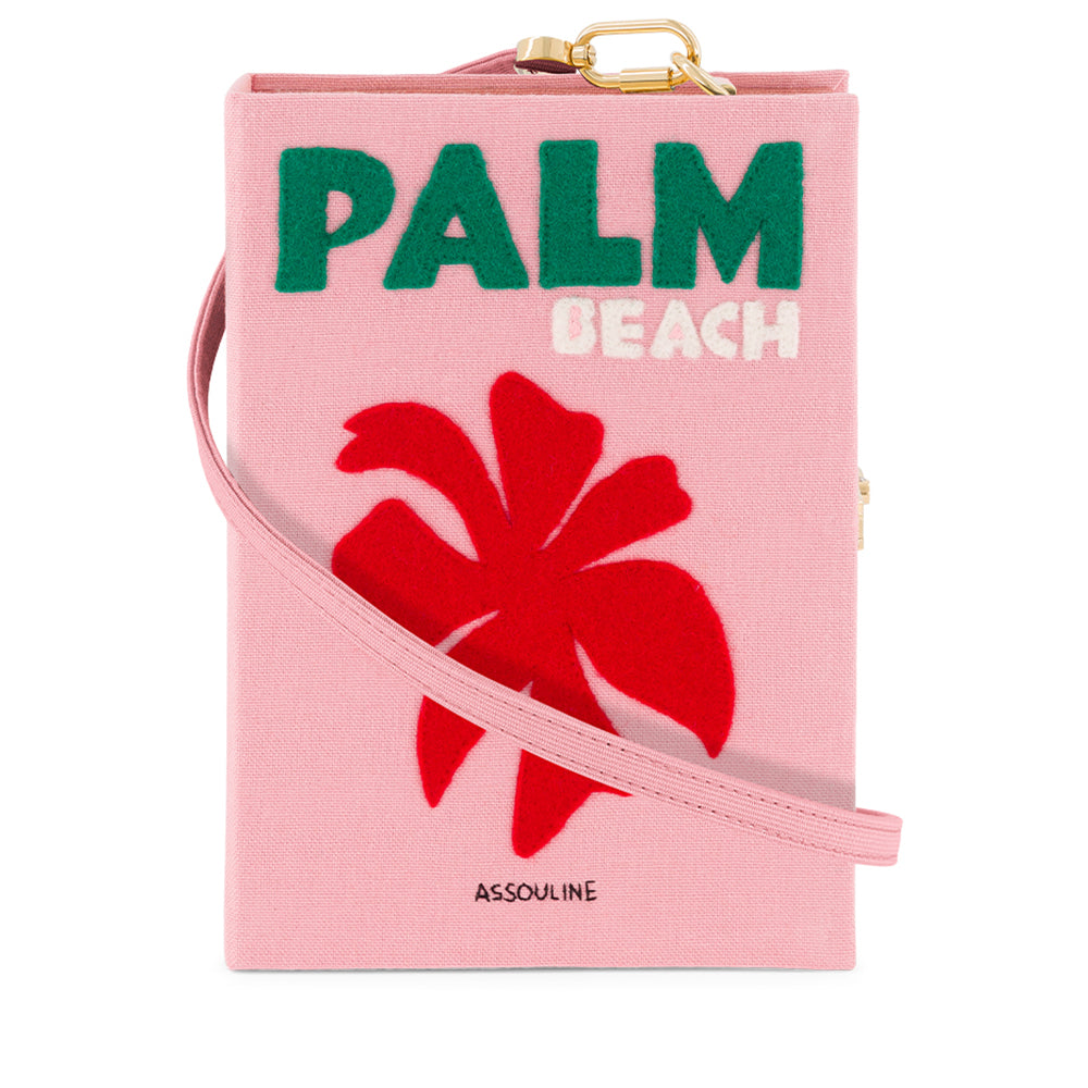 Palm Beach Strapped