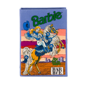 Barbie Rodeo