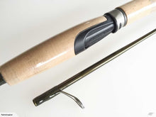 Load image into Gallery viewer, Top Quality Spinning rod, REC and Fuji components