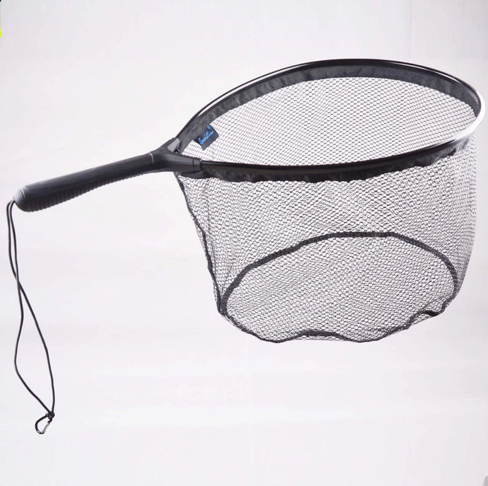 Deluxe Trout Landing Net,TWO size available