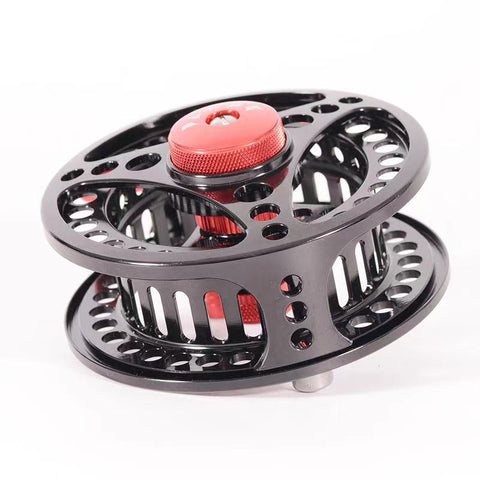 High quality fly reel #5/6