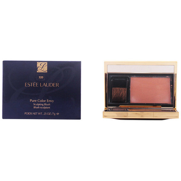 Fard Pure Color Estee Lauder