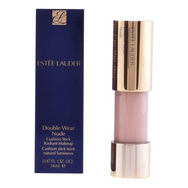 Trucco in Stick Double Wear Estee Lauder - akaprice