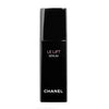 Siero Antirughe Le Lift Chanel