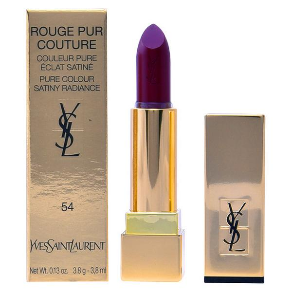 Rossetti Rouge Pur Couture Yves Saint Laurent - akaprice