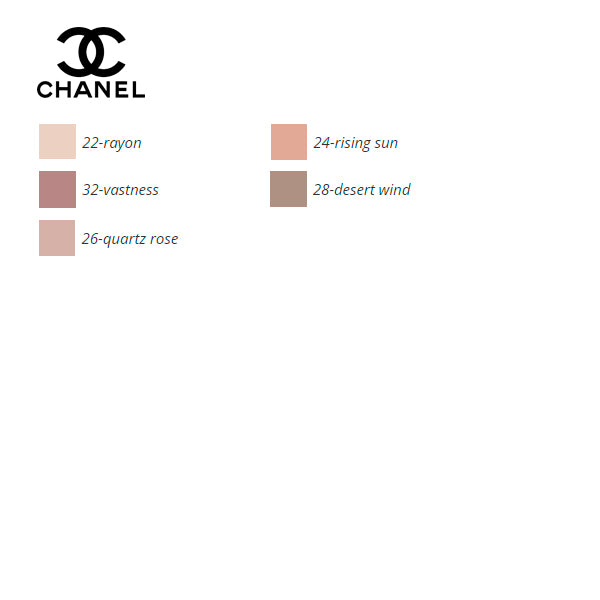 Ombretto Prèmiere Laque Chanel (6 ml)
