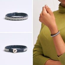 Load image into Gallery viewer, Atria Bracelet