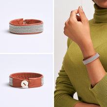 Load image into Gallery viewer, Capella Bracelet