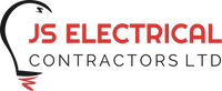 JS Electrical Contractors Ltd