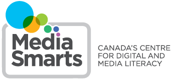 Media Smarts: Canada's Centre for Digital and Media Literacy