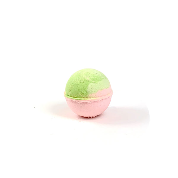 Watermelon Bathbomb